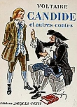 Candide ou L`Optimisme (Candide oder der Optimismus)