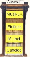 Image Result For Gluck Musik Zitate