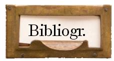 Voltaire Bibliographien