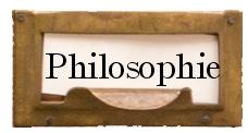 Voltaire Philosophie
