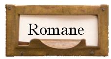 Voltaire Romane