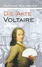 Akte Voltaire